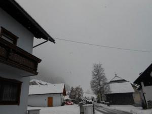 Wintereinbruch klein