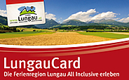 Lungaucard Partnerbetrieb